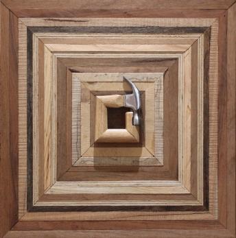 hindsight hammer,